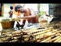 The Flute by Bamboo। বাঁশের বাঁশি