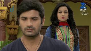 Bandhan Saari Umar Humein Sang Rehna Hai - Episode 156  - April 10, 2015 - Webisode