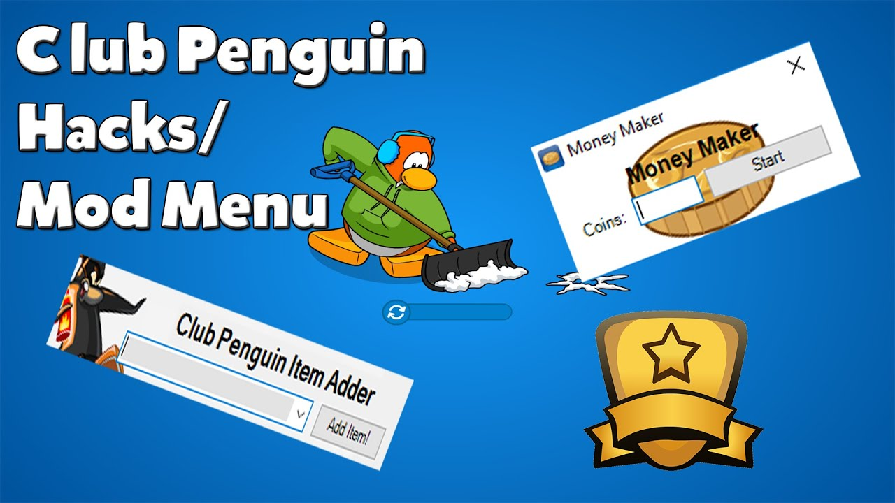 How to download penguin storm 12. 4 youtube.