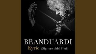 Kyrie (Signore abbi Pietà)