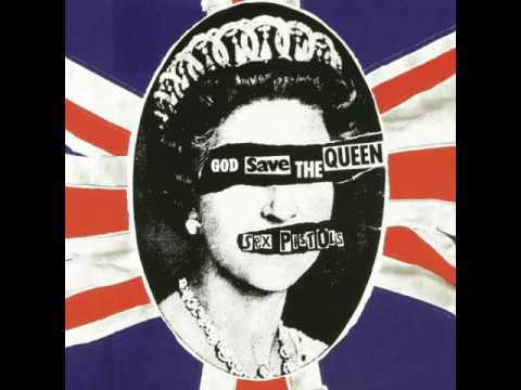 468. Punk - Music & Culture (with James)