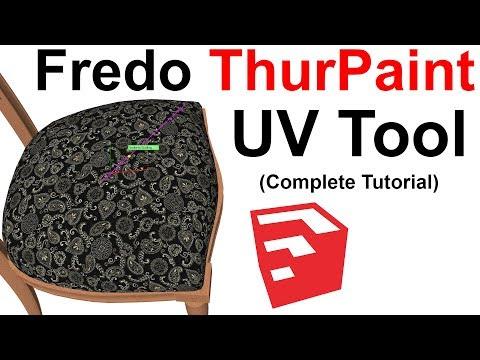 Plugin] FredoTools::ThruPaint - v1 3a - 20 Oct 16 • sketchUcation • 1