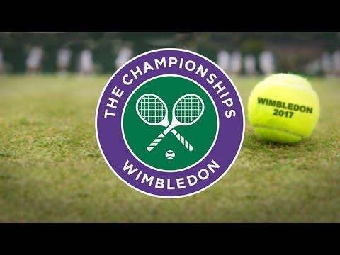 wimbledon-2017---exclusive-footage!!
