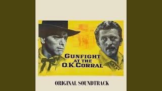 Gunfight at the O.K. Corral / A Cold Trail / Ambush / Ed Bailey's Death / Doc Holiday / The...