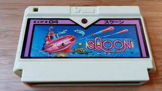 Videogame Collection 3 - Famicom