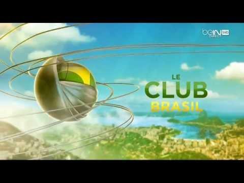 Generique le club brasil bein sports youtube - Tous les buts coupe du monde 1998 ...