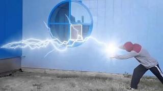 تحميل برنامج المؤثرات  Epicflare للاندرويد و الايفون مجاناً (مع الشرح)