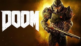 Doom - Erandir – transmisja na żywo