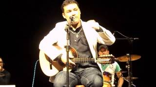 Filipe Alberto - Show Brasil Viola e Canções thumbnail