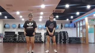 Video Young Dumb and Broke - Khalid // Dance Choreography download MP3, 3GP, MP4, WEBM, AVI, FLV Mei 2018