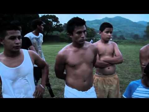 Gender in maternal, newborn and child health, Honduras (4 minutes)
