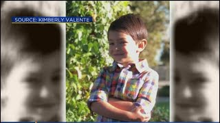 Boy Allegedly Kidnapped By Father in Modesto Found Safe