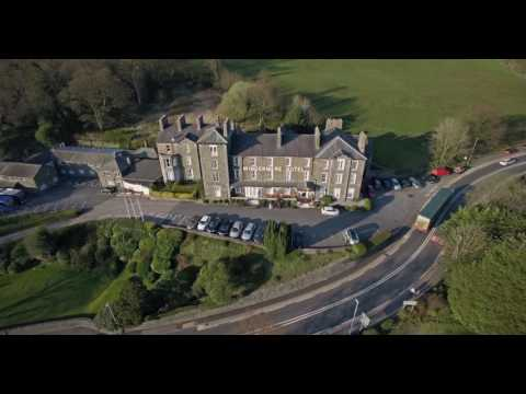 The Windermere Hotel | Coast & Country Hotels