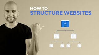 How to plan a website structure? (powerful step-by-step!)
