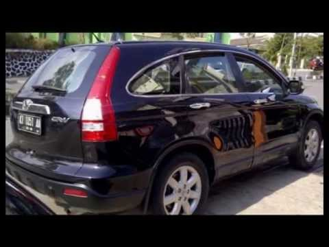 480+ Gambar Mobil Crv HD Terbaik