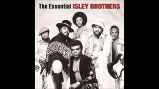 Isley Brothers - Ain