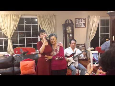 Thoai Khanh Chau Tuan - Thanh Thanh Tam ...April 23, 2016
