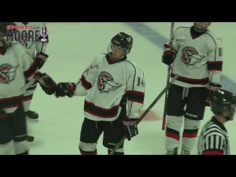 Cole Harbour Wolfpack  season preview