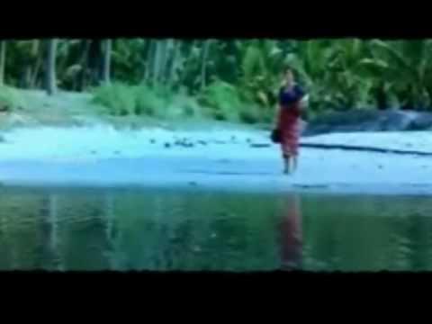 Vikara Naukayumayi by Arul Mathew thumbnail