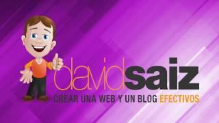 Tutorial Divi en español - Crear Una Web y Un Blog Efectivos