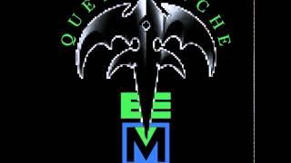 Queensrÿche - Another Rainy Night