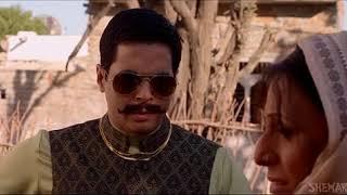 Badlapur Boys 2014 Hd Movie