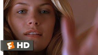 Species (8/11) Movie CLIP - Regenerating Thumb (1995) HD thumbnail