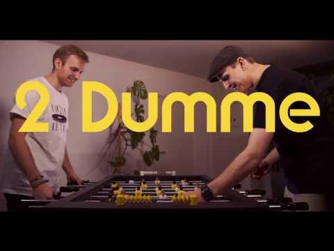 Aus dem FF - Zwei Dumme [official Video]