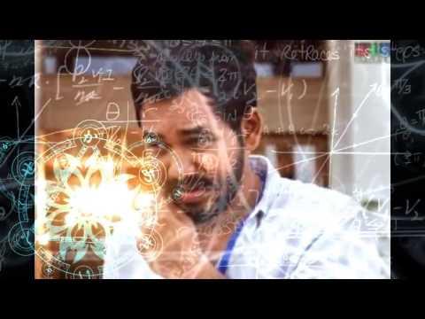 Meesaya Murukku Full Movie Trailer