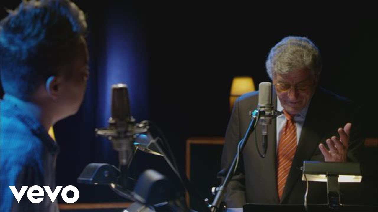 tony-bennett-blue-velvet-from-viva-duets-tonybennettvevo