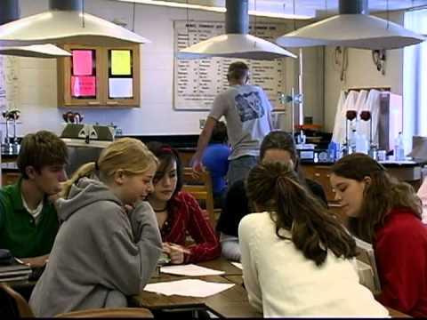 Dodgeville, Wisconsin - Dodgeville Schools