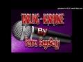 Dewekan Gah Teteg - Ajeng Sekar Kirana - Karaoke