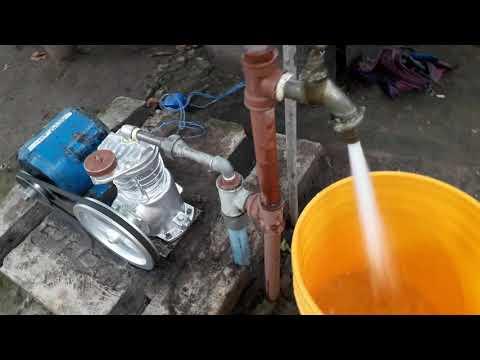 Compresores Motores José C Paz Guanajuato MX thumbnail