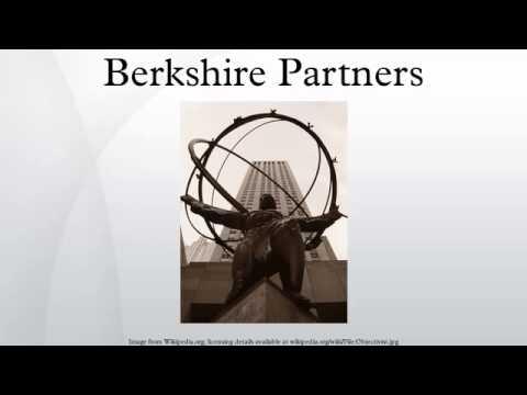 Berkshire Partners