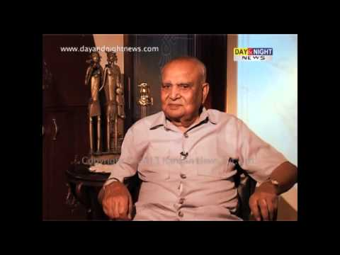 Fair & Square - Lt Gen SK Sinha - Operation Blue Star interview
