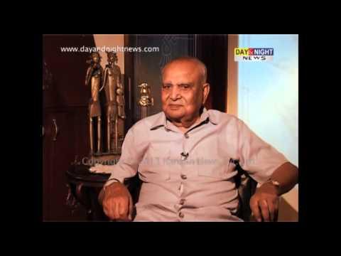 Fair & Square - Lt Gen SK Sinha - Operation Blue Star Interview