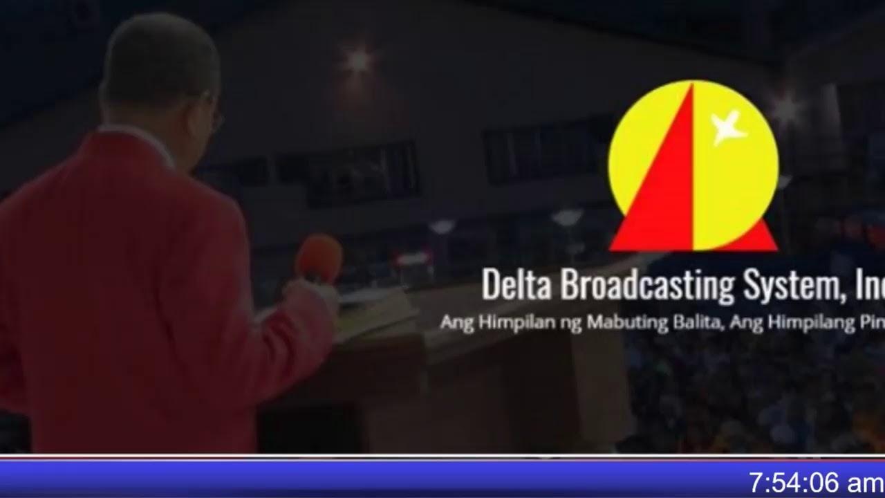 Dwxi Live Stream Wednesday Jan 2 2020