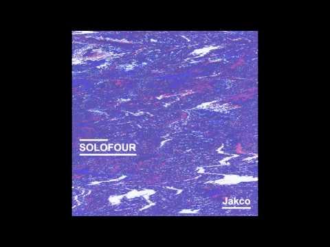 Solofour - Mau (Original Mix)
