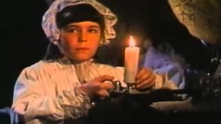 The Secret Garden Trailer 1987