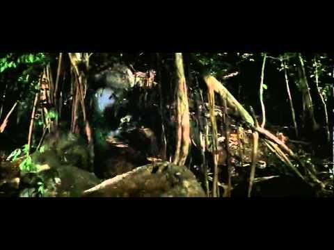 indiana-jones-boulder-scene