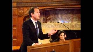 People v. Abney: Oral Argument in N.Y. Court of Appeals - Part 1 thumbnail