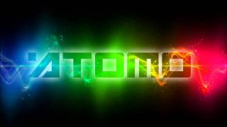 Best of Tonic Dutch House Mix (Dj Atomo)