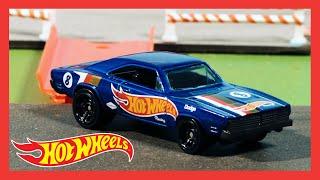 hw-race-team-in-hot-wheels-500-challenge-hot-wheels