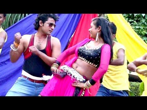 मऊ के मरद हई - Mau Ke Marad - Research Kare Balamua - Tinku Singh - Bhojpuri Hot Songs 2017 new