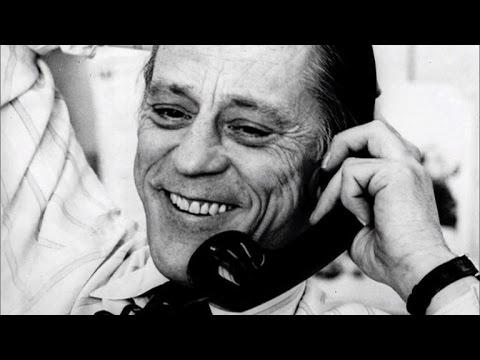 Download Ben Bradlee, legend of American journalism, dies at 93