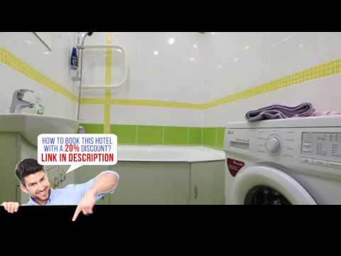 Apartment Marina - Minsk, Belarus - Review HD
