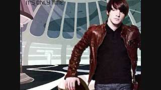 Drake Bell - Break Me Down (HQ Audio + Lyrics)