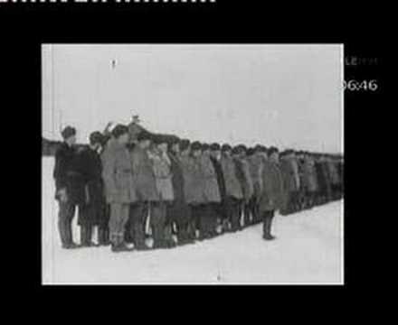 Sisällissota 1918