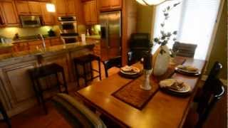 Lake Forest Luxury at 15117 Meadow Farms Ct Louisville, KY 40245