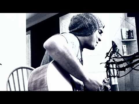 Zac Brown Band - Colder Weather   (Cover by David Jeremy)